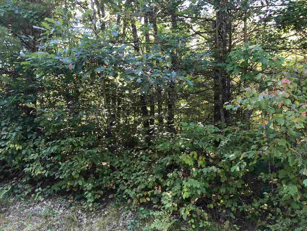 View Vacant Land For Sale at GRINDLE OAK DRIVE, Crivitz, WI