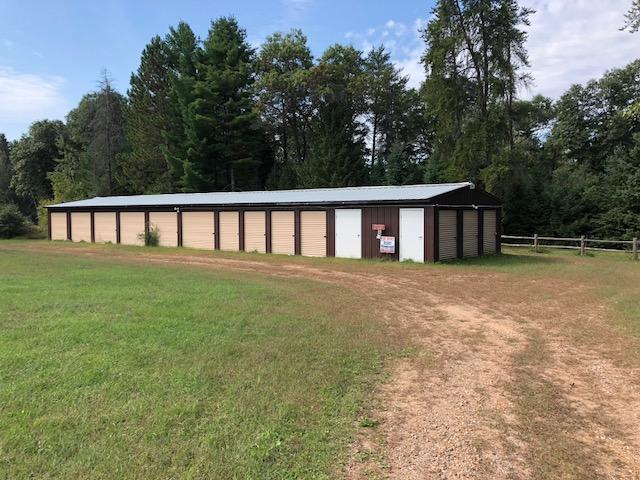 View Commercial For Sale at N17499 US Hwy 141, Pembine, WI
