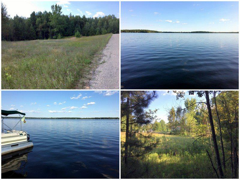 View Vacant Land For Sale at LOON LANE, Coleman, WI