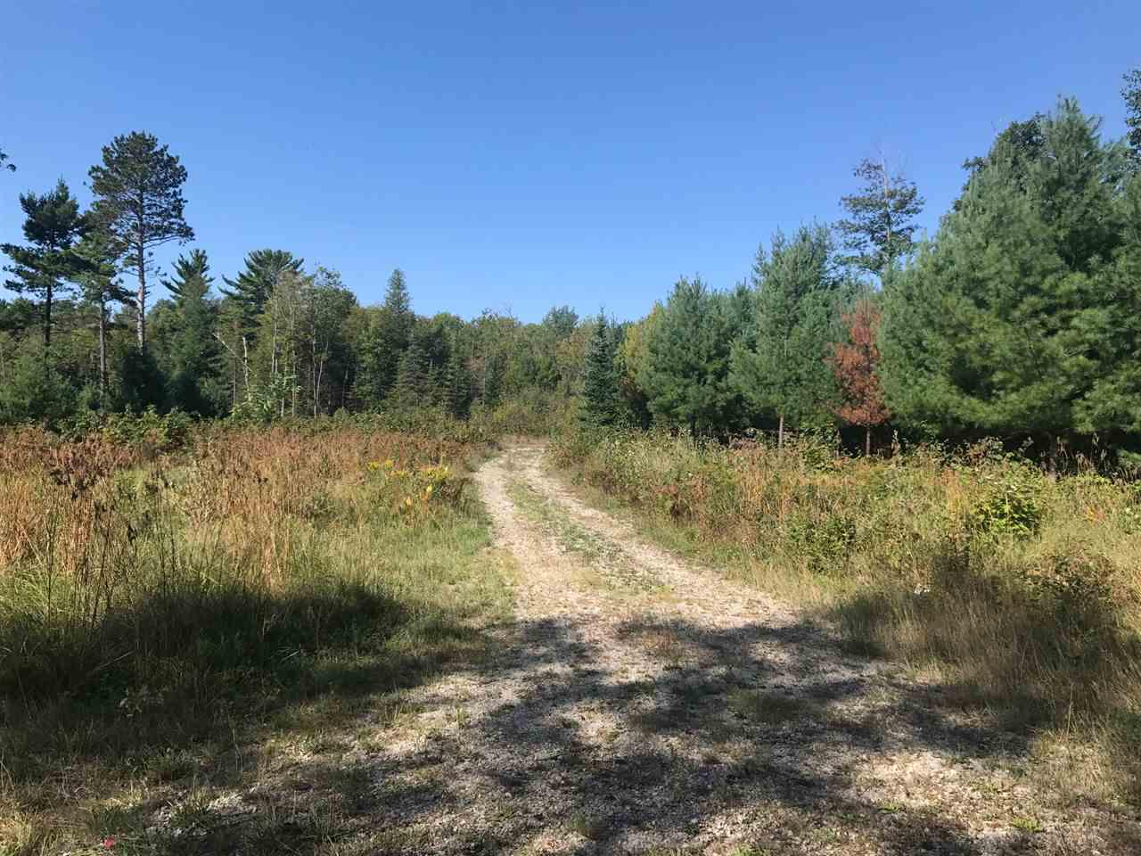 View Vacant Land For Sale at JD LANE, Crivitz, WI