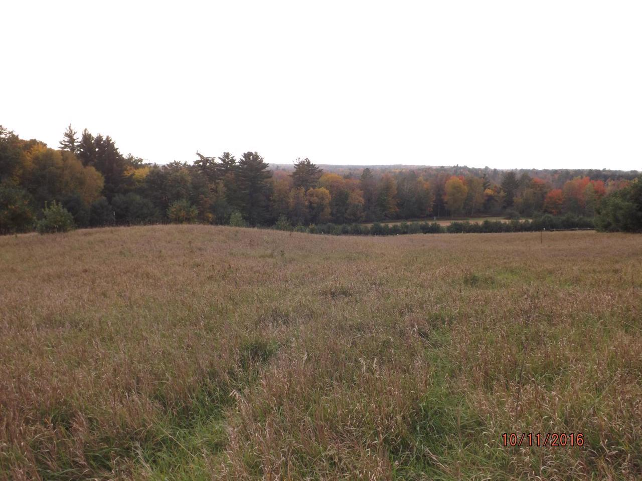 View Vacant Land For Sale at Lt 6 Serenity Dr, Crivitz, WI
