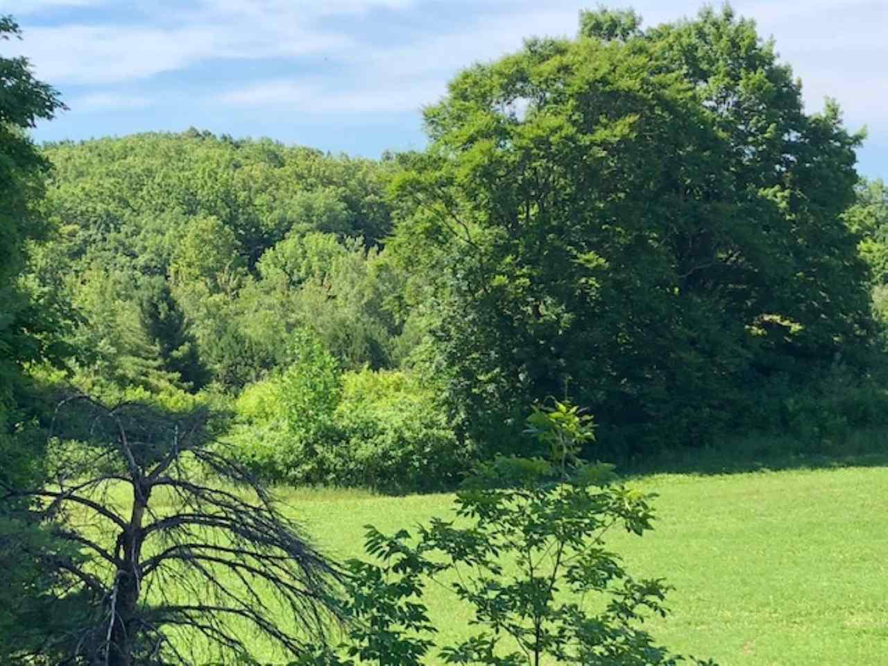 View Vacant Land For Sale at HANSEN LANE, Gillett, WI