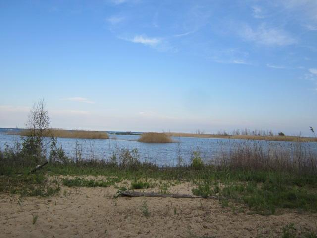 View Vacant Land For Sale at N7310 State Highway M-35, CEDARVILLE, MI