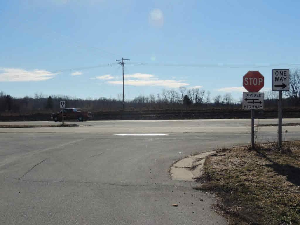View Vacant Land For Sale at KOTTKE, Lena, WI