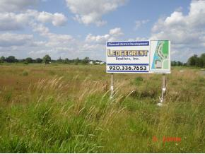 View Vacant Land For Sale at ANGELS PATH, De Pere, WI
