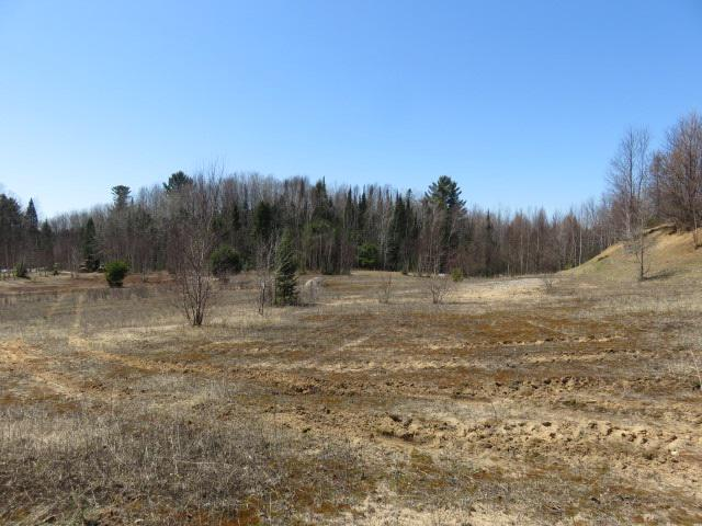 View Vacant Land For Sale at HWY 52, Wabeno, WI