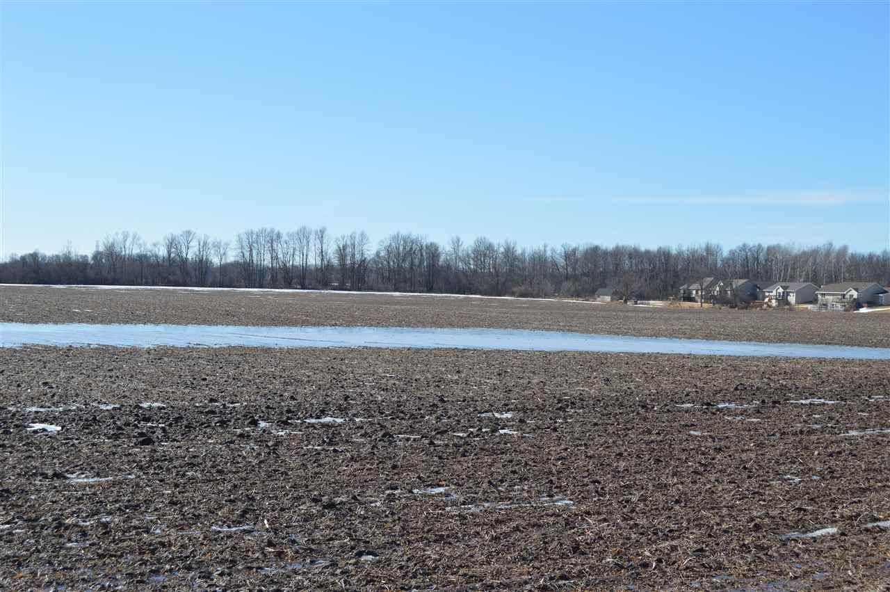 View Vacant Land For Sale at MAYFLOWER DRIVE, Appleton, WI