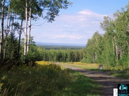 Lot 17 Bluff Creek Trails