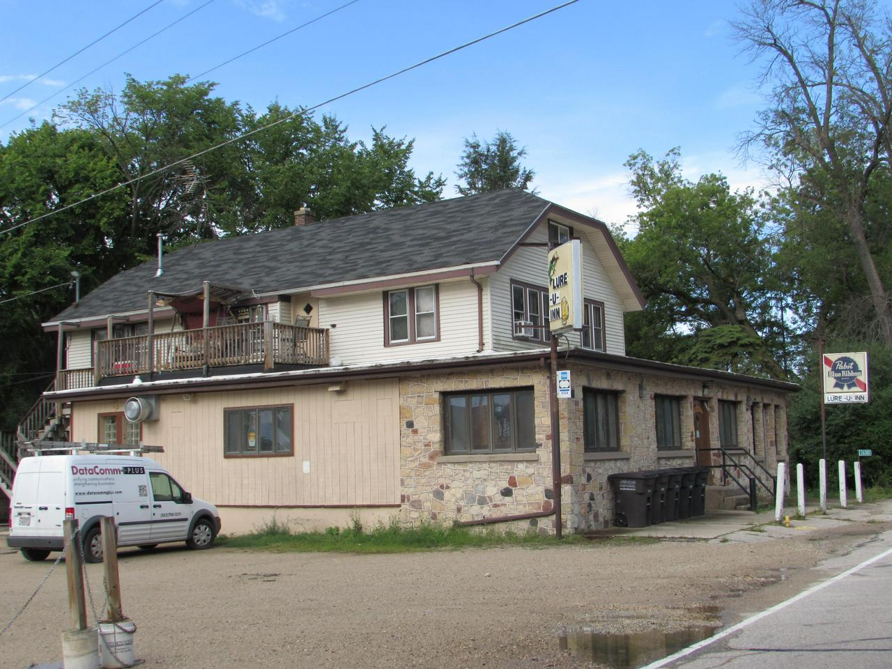View Commercial For Sale at 26301 S Wind Lake Rd, Waterford, WI