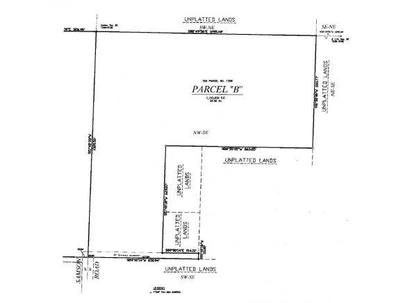 View Vacant Land For Sale at BRONSON ROAD, Seymour, WI