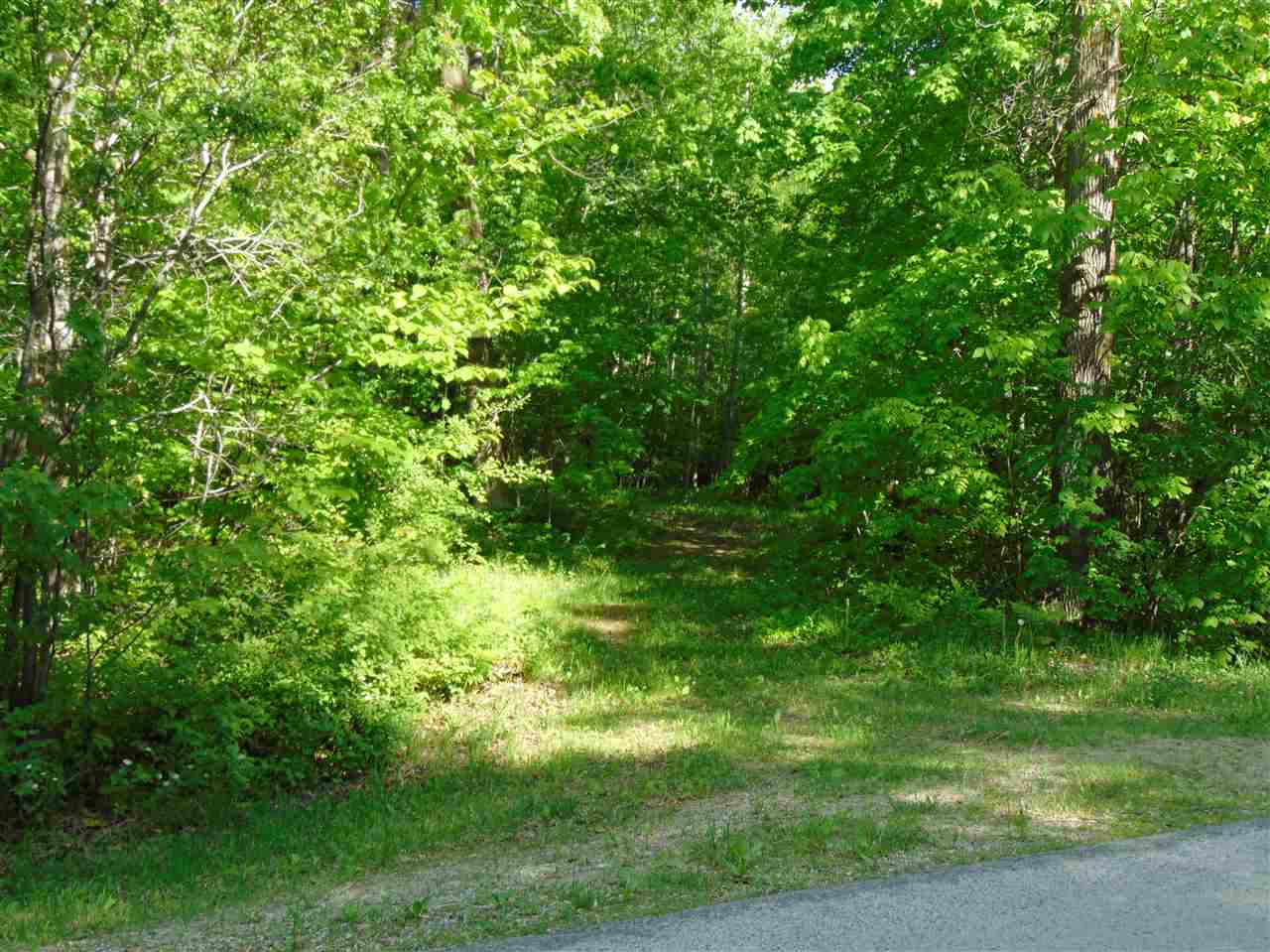 View Vacant Land For Sale at FRENCH ROAD, Seymour, WI
