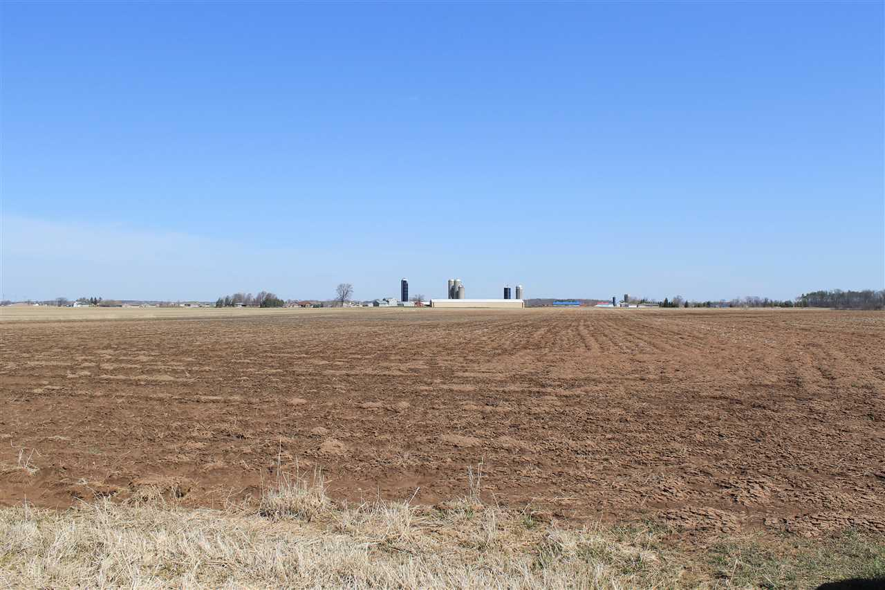 View Vacant Land For Sale at E EVERGREEN DRIVE, Kaukauna, WI