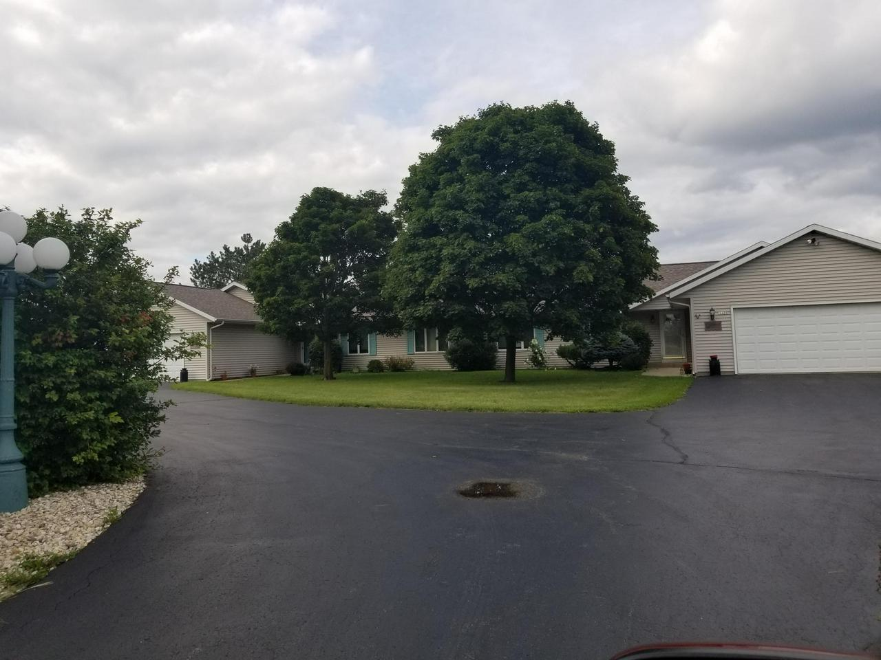 View Multi-Family For Sale at 26422 Malchine Rd #26420, Waterford, WI