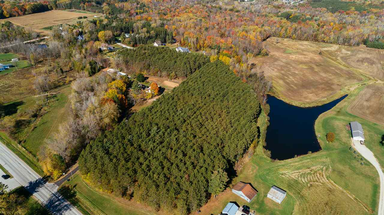 View Vacant Land For Sale at 3112 SCHOOL LANE, Suamico, WI