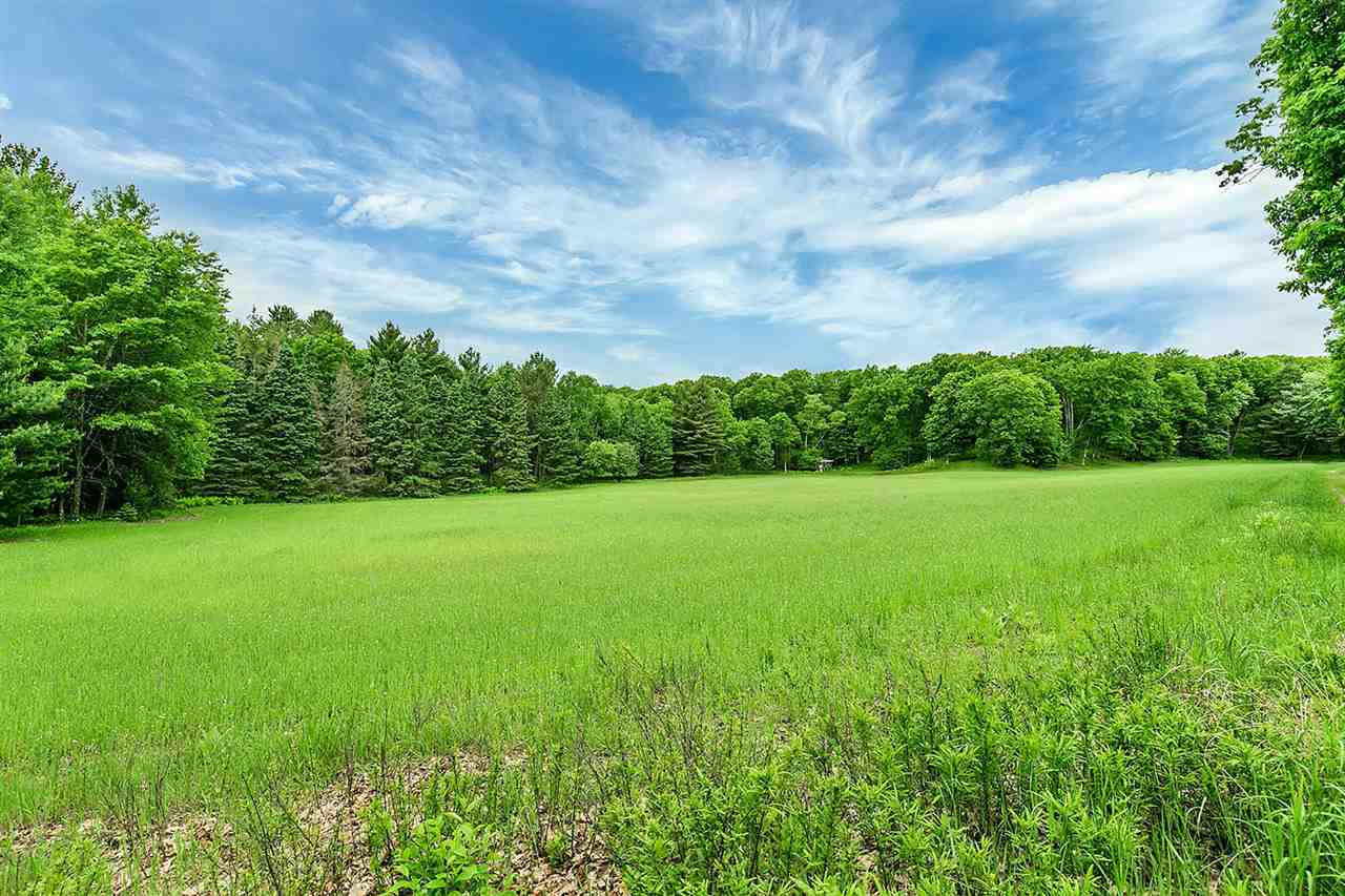 View Vacant Land For Sale at 37TH, Pound, WI