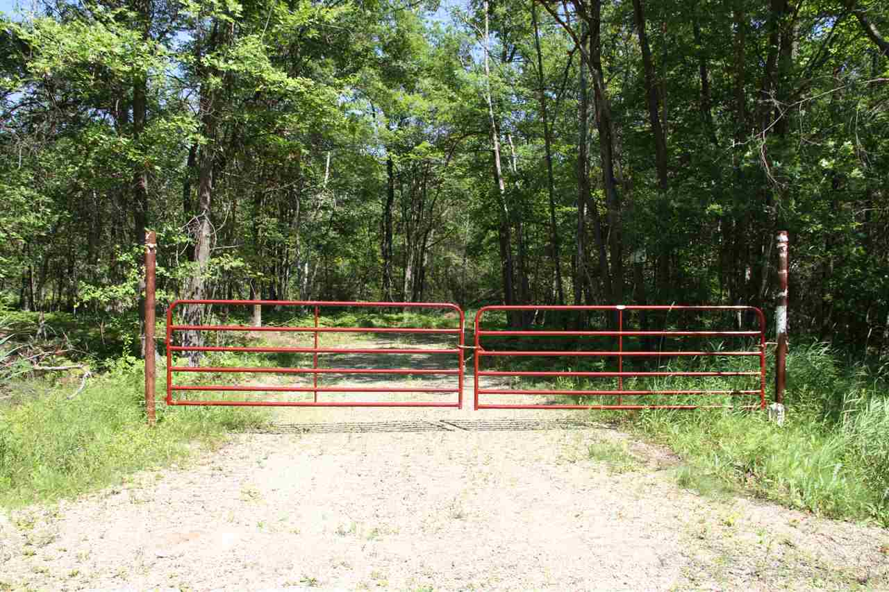 View Vacant Land For Sale at BELL BRIDGE ROAD, Oconto, WI