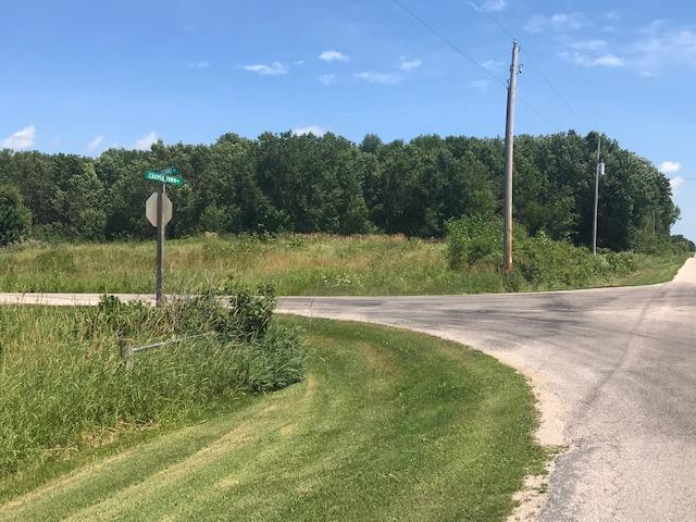 View Vacant Land For Sale at 6300 Glennmore Rd, Denmark, WI
