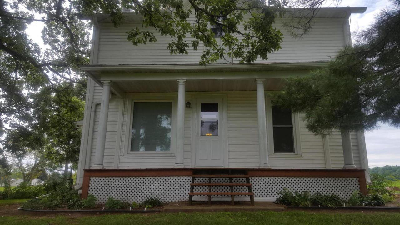 View Single-Family Home For Sale at 8167 County Road BC, Sparta, WI