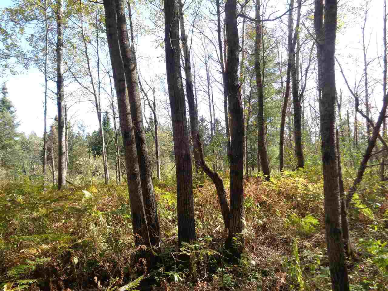 +/-7.85 Acres SUNSET ROAD