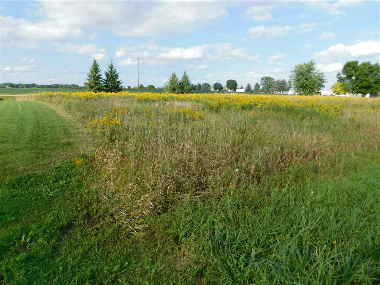 View Vacant Land For Sale at NORTHCREST DRIVE, Kaukauna, WI