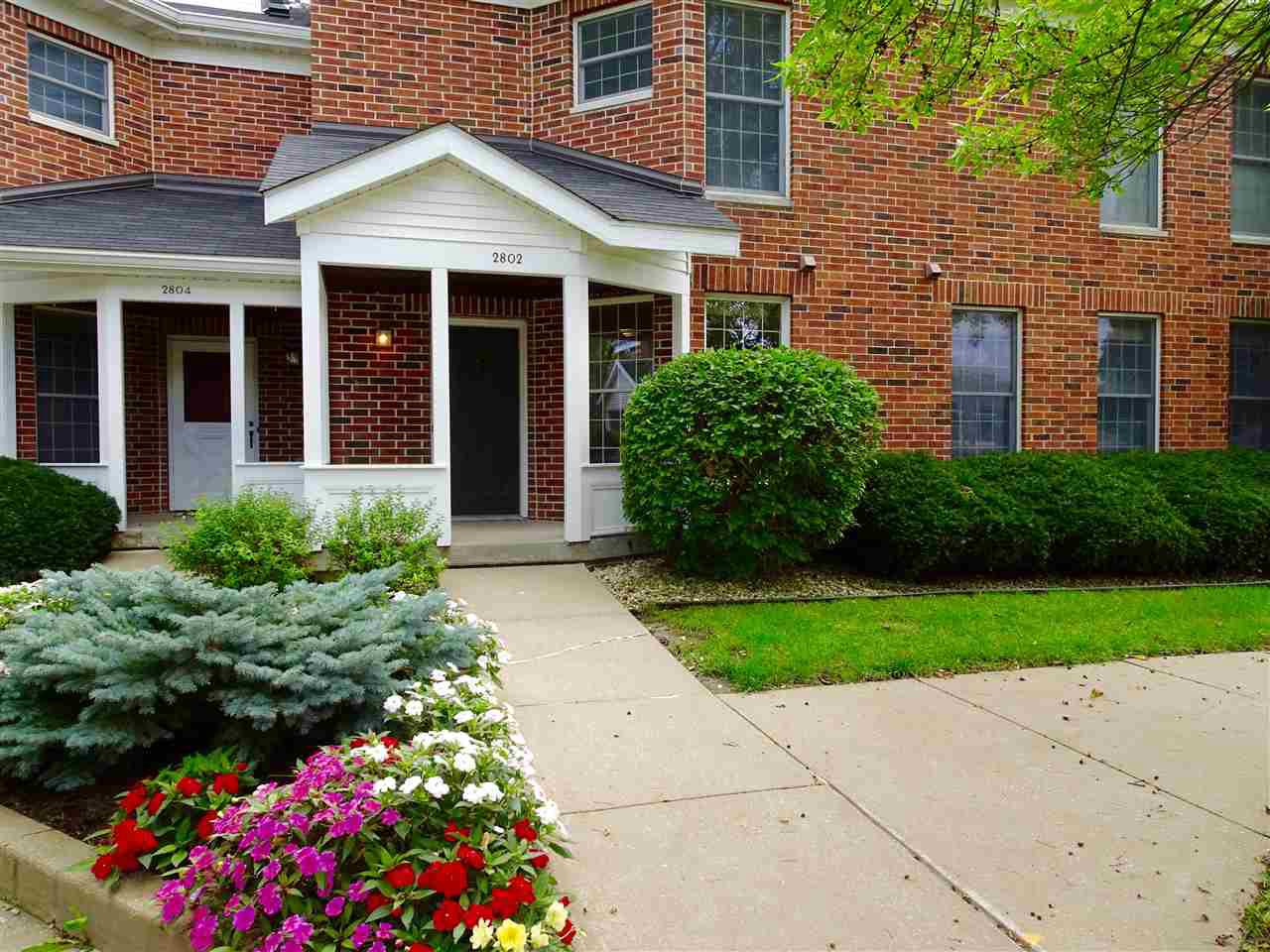 View Condo For Sale at 2802 Marshall Ct, Madison, WI