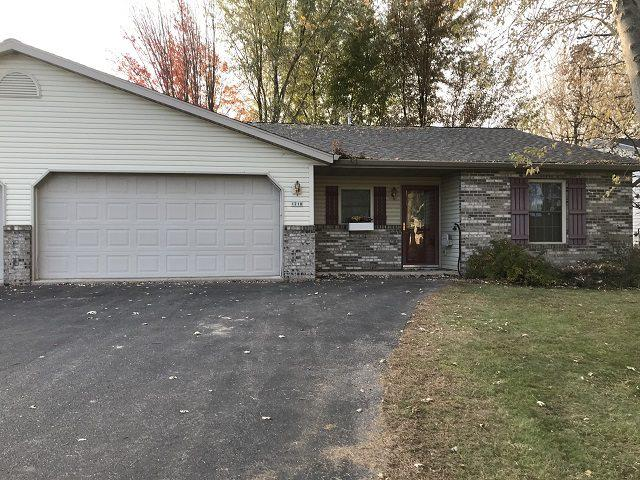 View Condo For Sale at 1718 N HUME AVENUE, Marshfield, WI