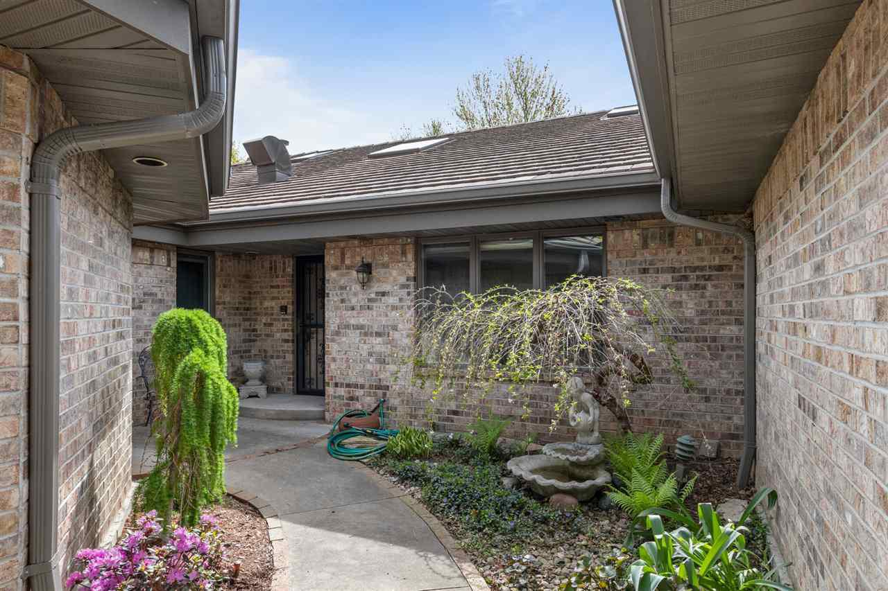 View Condo For Sale at 2951 FOX RUN, Appleton, WI