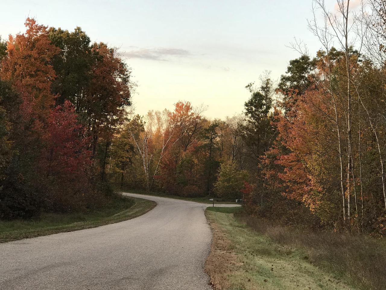 View Vacant Land For Sale at Lt5 Finelli Ave, Crivitz, WI