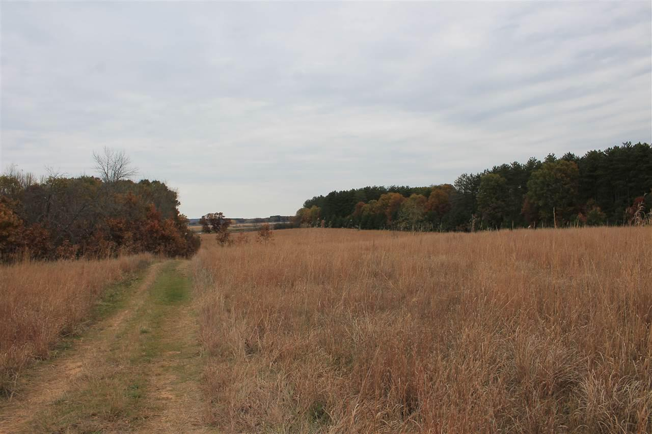 View Vacant Land For Sale at 308.96 AC Dunning rd, Portage, WI