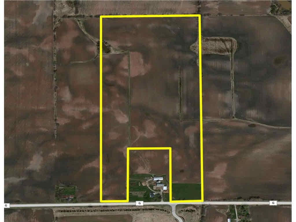 View Vacant Land For Sale at HWY G, Neenah, WI