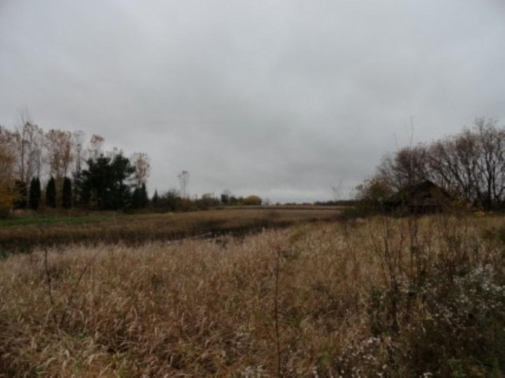 View Vacant Land For Sale at HWY 29, Pulaski, WI