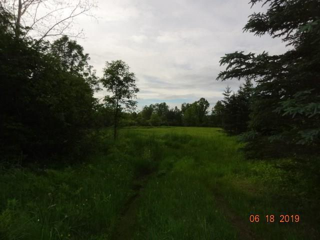 View Vacant Land For Sale at 0 28th Street, Cameron, WI