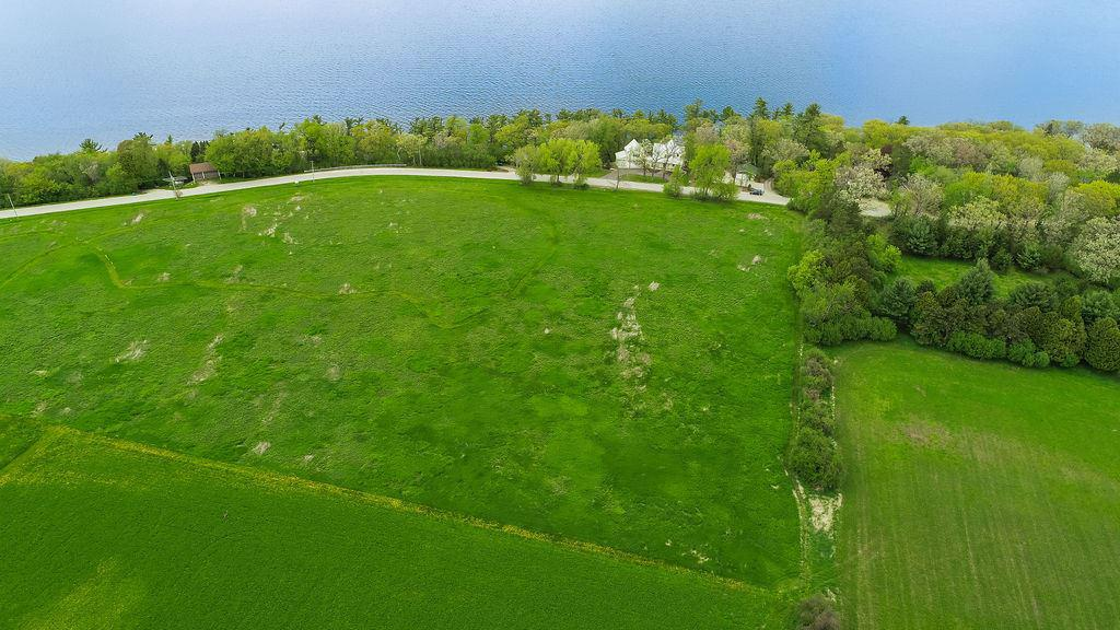 View Vacant Land For Sale at L7-L9 Lakeview Rd, Green Lake, WI