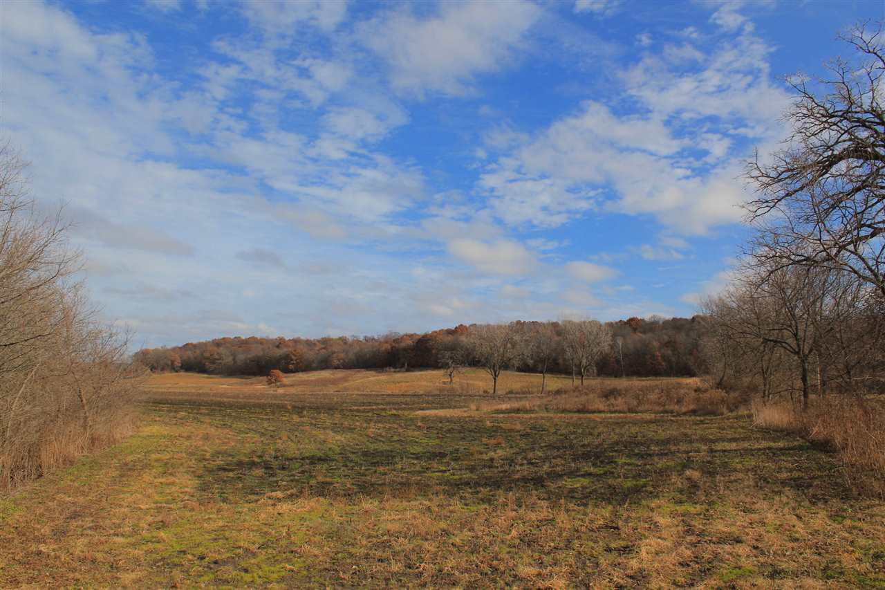 152.7 Ac County Road J