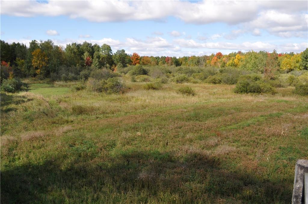 View Vacant Land For Sale at 0 School (78.36 +/- Acres) Road, Lublin, WI
