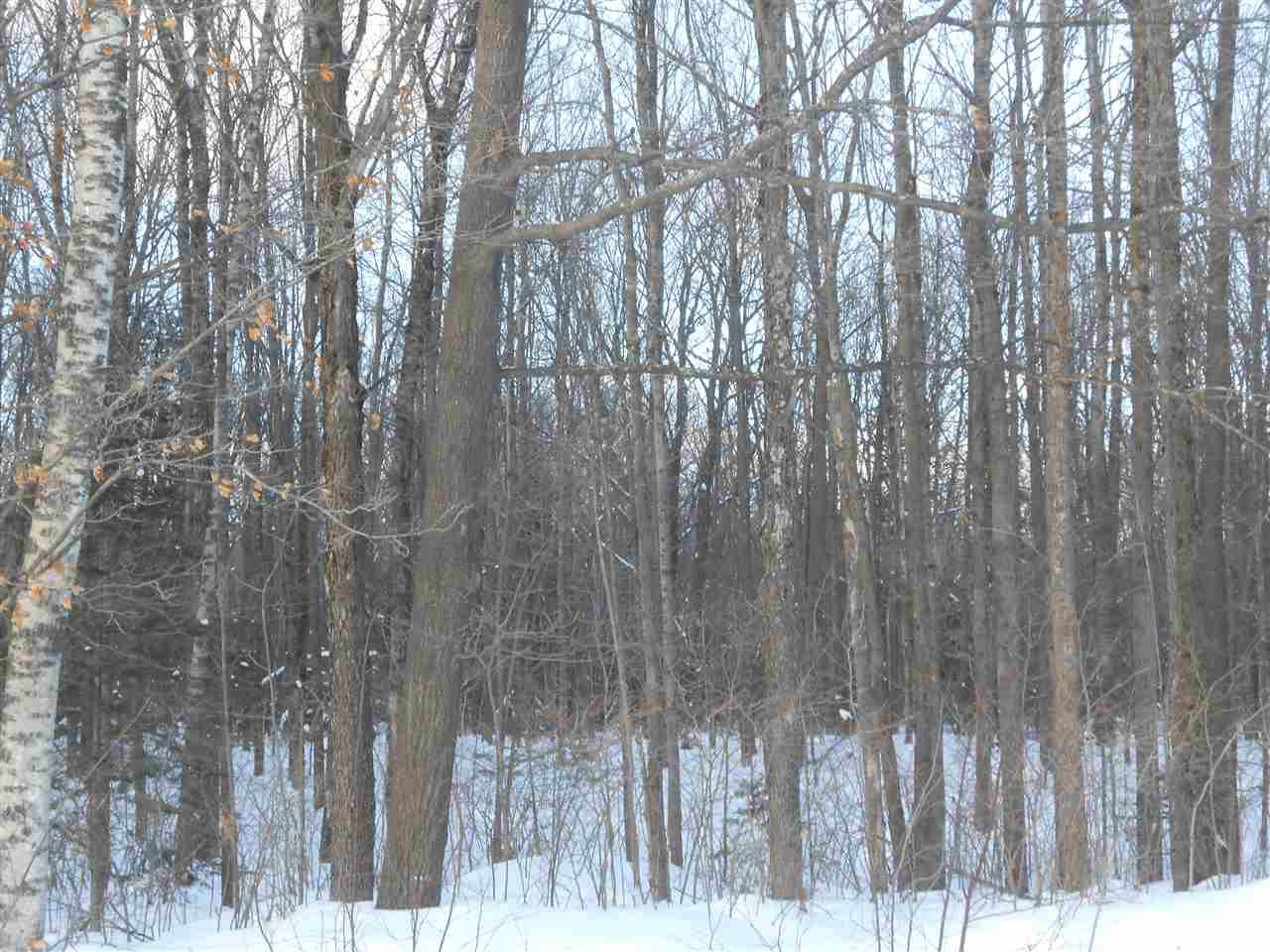 5 acres COUNTY ROAD T