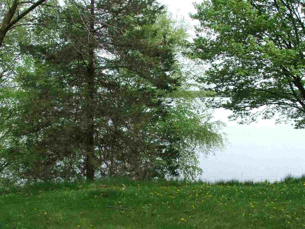 View Vacant Land For Sale at L1 Sandstone Ave, Ripon, WI