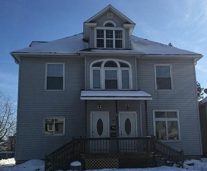 View Multi-Family For Sale at 1823 Wisconsin St, Marinette, WI