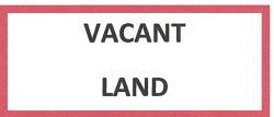 View Vacant Land For Sale at Lot 3 East Towne Dr, Random Lake, WI