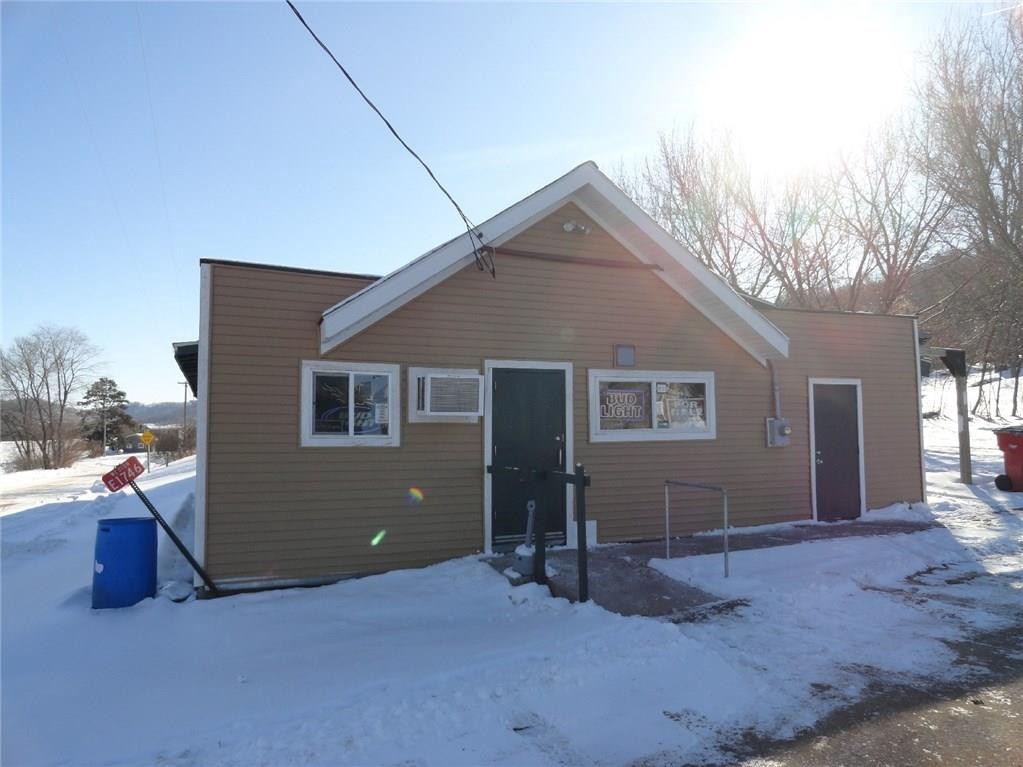 View Commercial For Sale at 1746 E 361st Street, Menomonie, WI