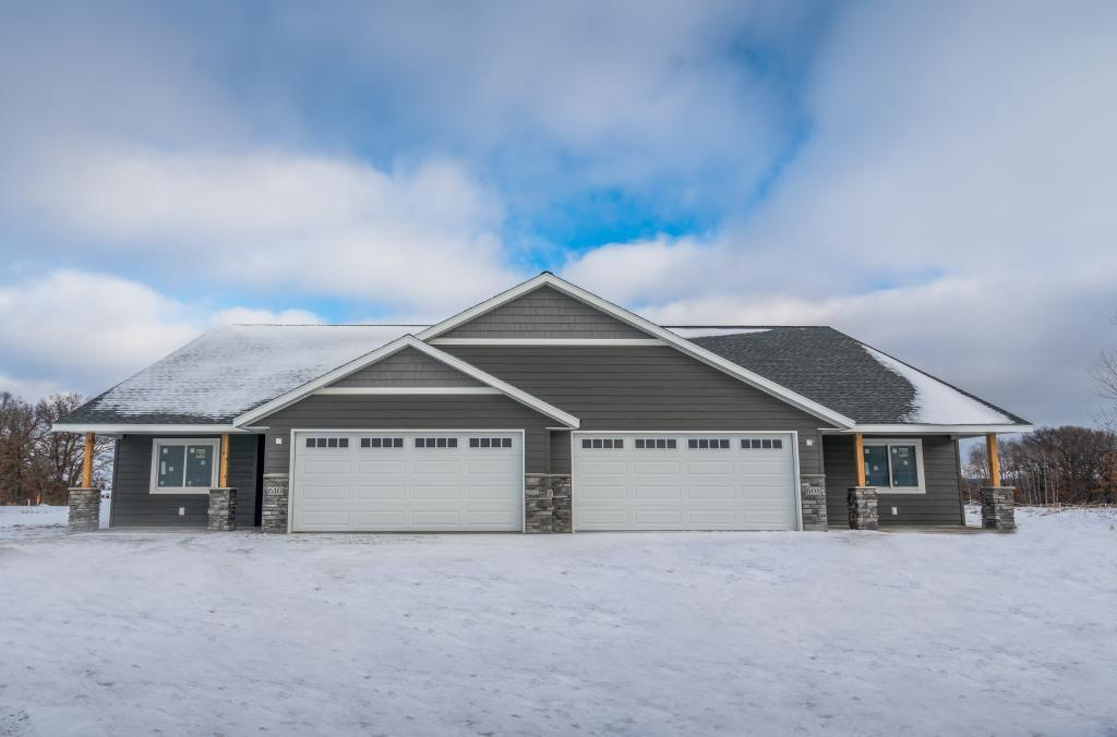 View Single-Family Home For Sale at 646 Kreekview Dr, Osceola, WI