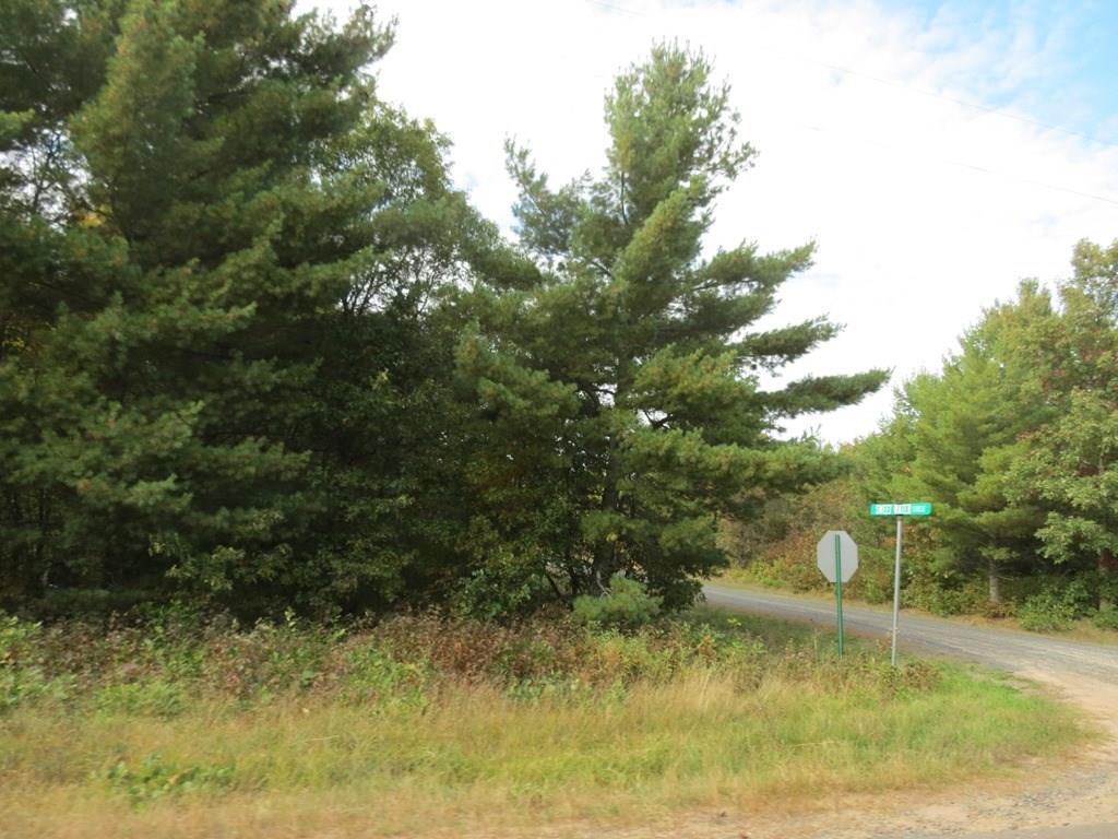 Lot 10 Badger Boulevard