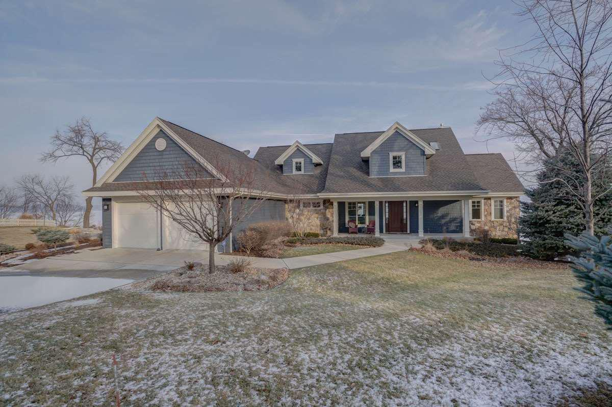 Homes For Sale In Stoughton School District Place Perfect Realty