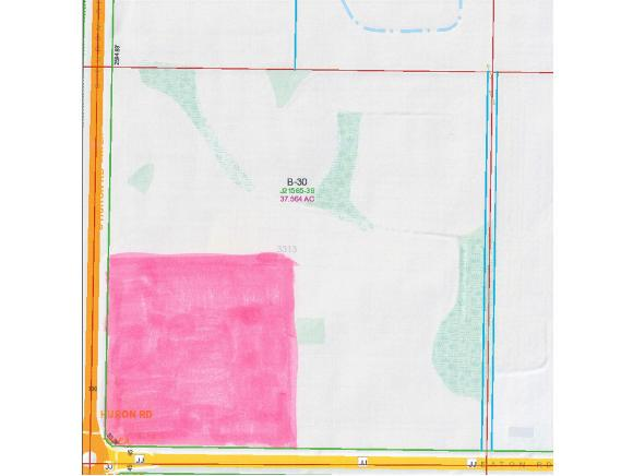 View Vacant Land For Sale at EATON ROAD, Green Bay, WI