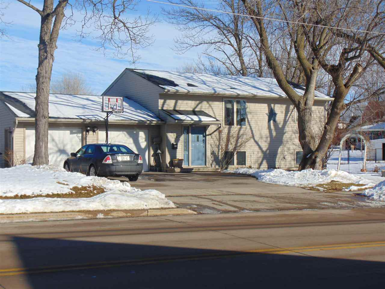 View Single-Family Home For Sale at 700 W MAIN STREET, Little Chute, WI