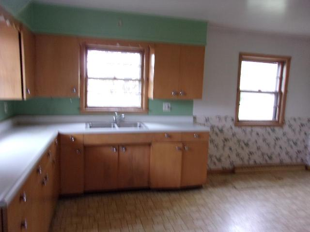 View Single-Family Home For Sale at W2306 Old Hwy 2& 41, Wilson, MI
