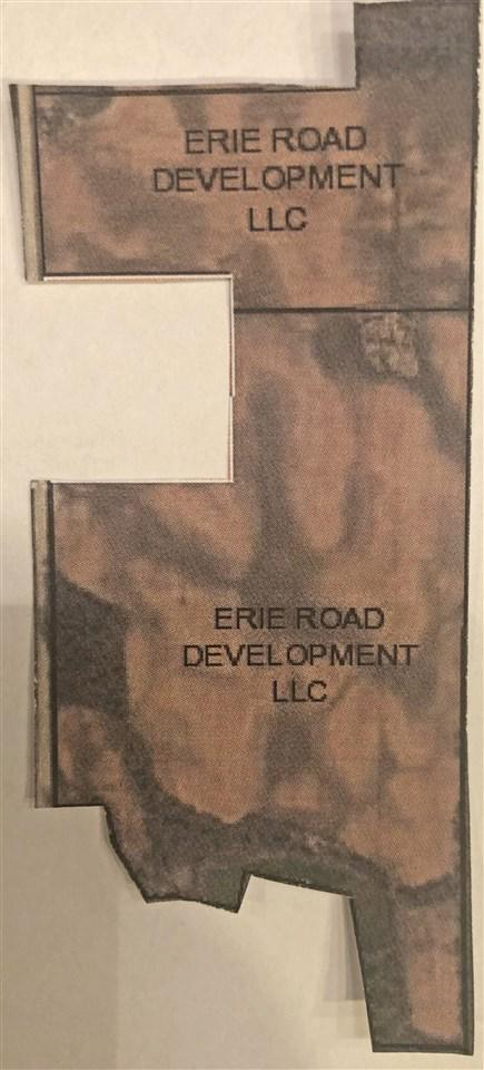 View Vacant Land For Sale at ERIE ROAD, Green Bay, WI