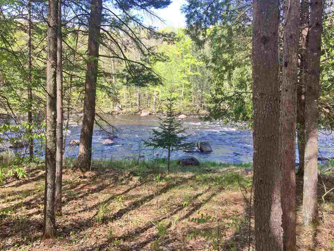 View Vacant Land For Sale at N12259 BRANDYWINE LANE, Athelstane, WI