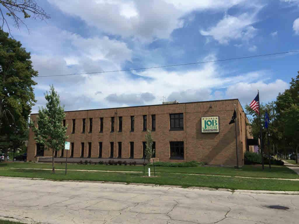 View Commercial For Sale at 701 CHERRY STREET, Green Bay, WI
