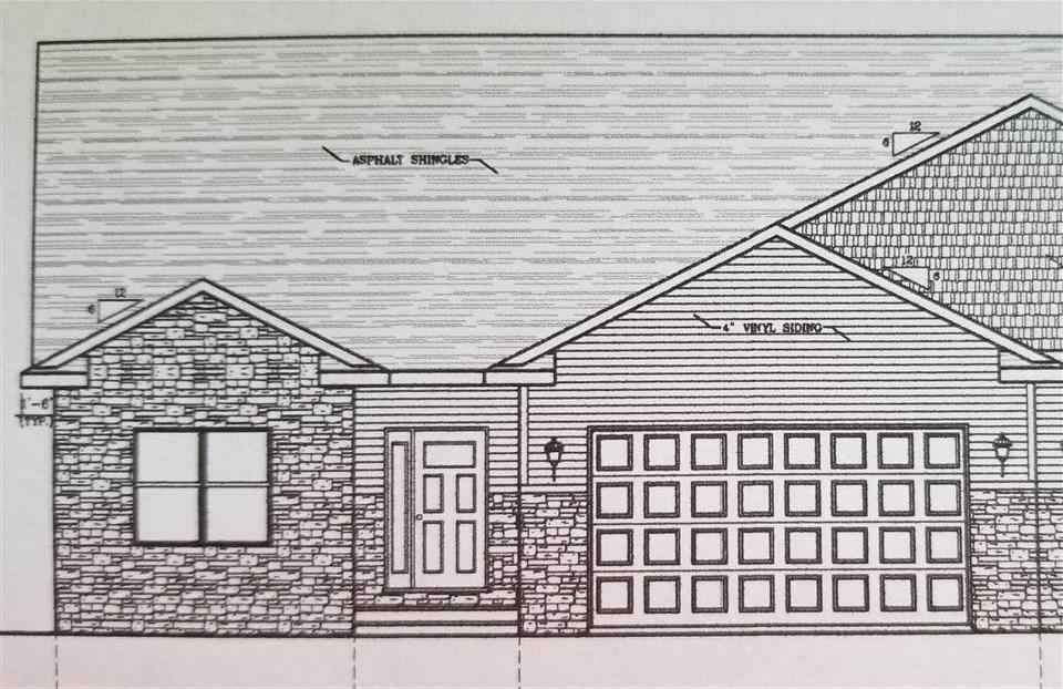 View Single-Family Home For Sale at 441 LONGWOOD LANE, Wrightstown, WI